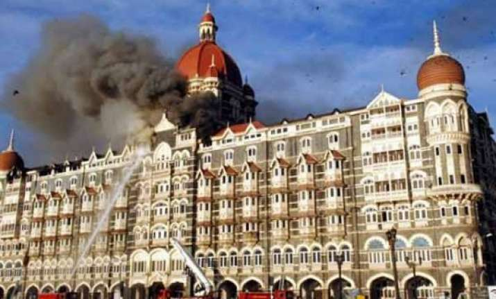 deadly near misses in spycraft history resulted in 26/11