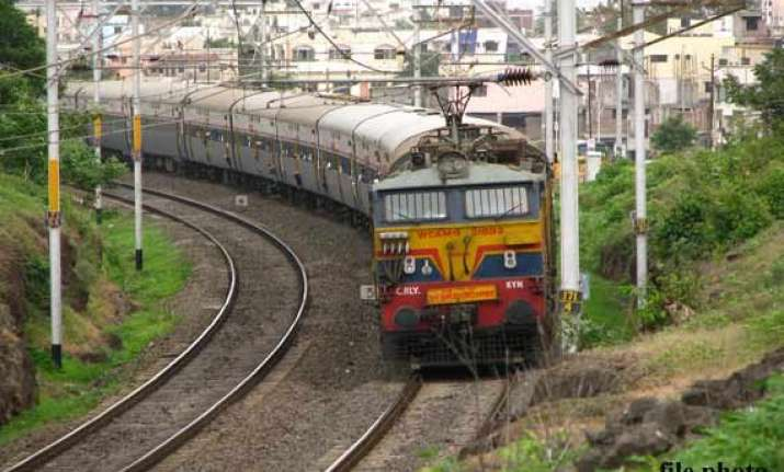 railways to sell 50 pc tatkal tickets at premium bad news