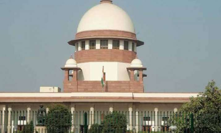 eminent persons given monarchical power under njac sc