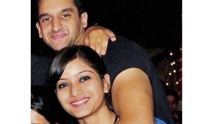 sheena and rahul wanted to marry in 2012 friends