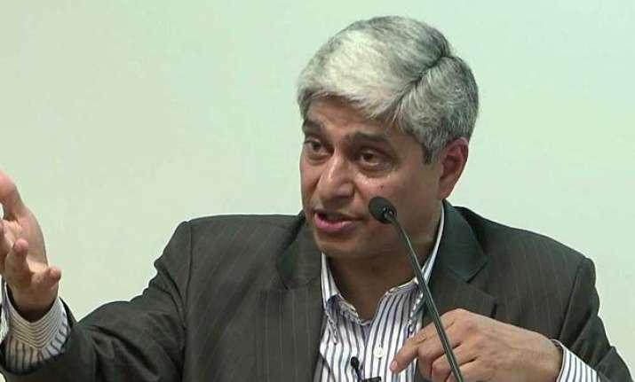 pakistan calling off nsa talks unfortunate india