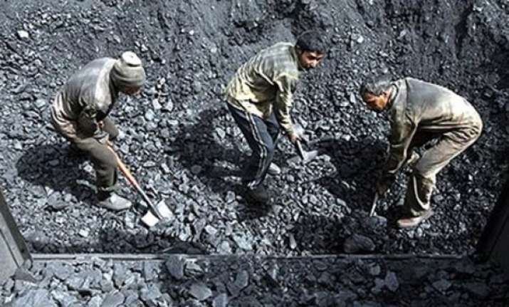 court asks cbi was rule of law followed in coal blocks