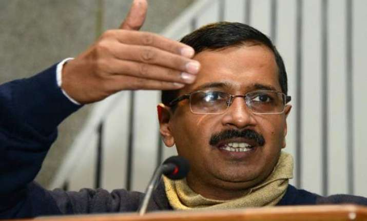 delhi farmers to get rs 20k per acre for crop losses of 70