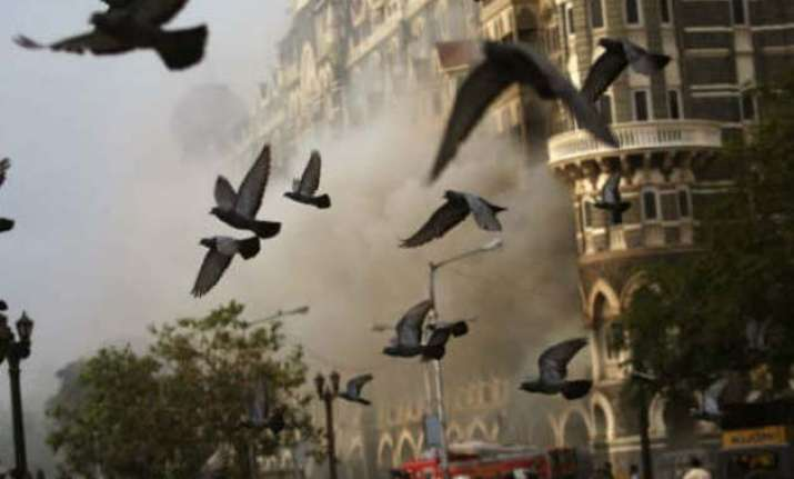 26/11 case prosecution to challenge rejection of plea over