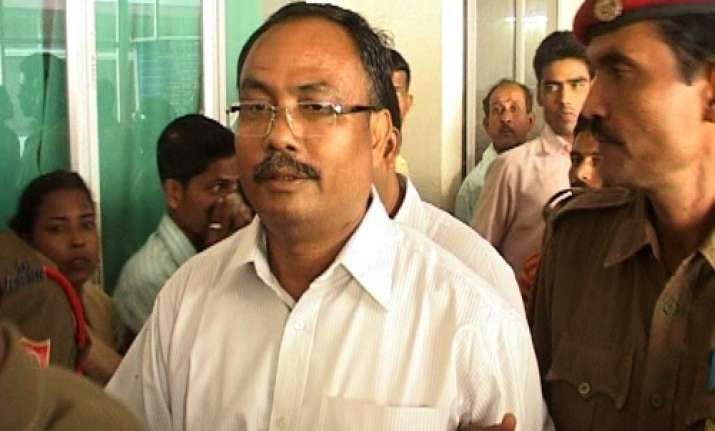 ulfa to sit for talks with centre on feb 10 in delhi