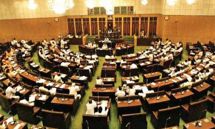 ap capital development bill passed in assembly