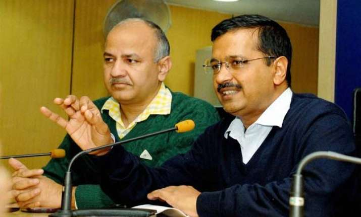 delhi govt scraps management other quotas in private schools