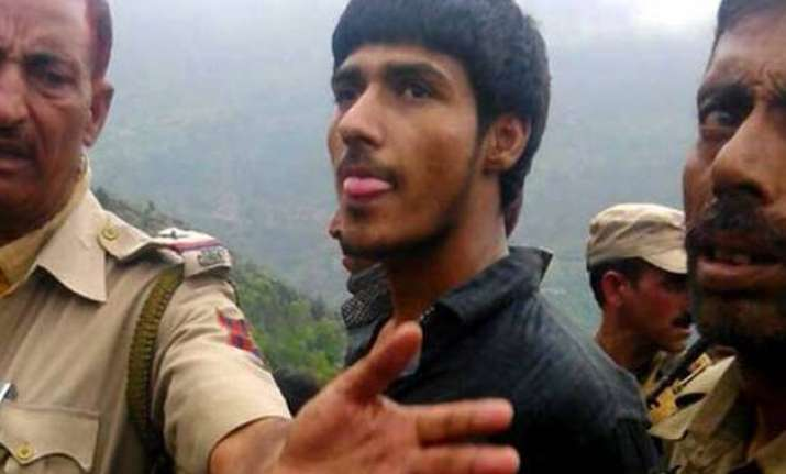 udhampur terror strike naved taken to kashmir