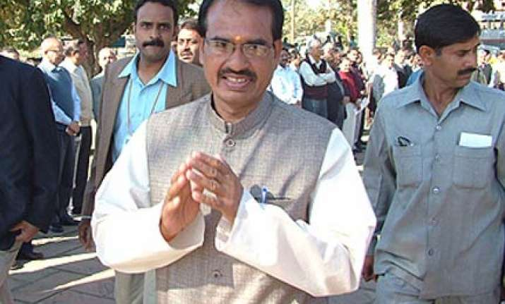 mp cm wants pm to pursue anderson extradition with obama