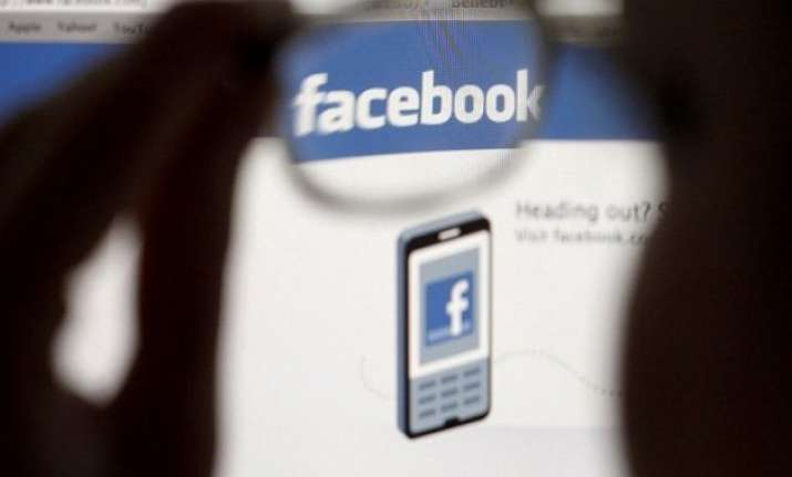 7 booked over objectionable facebook post in up