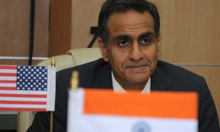 defence relationship between india us stands on its own