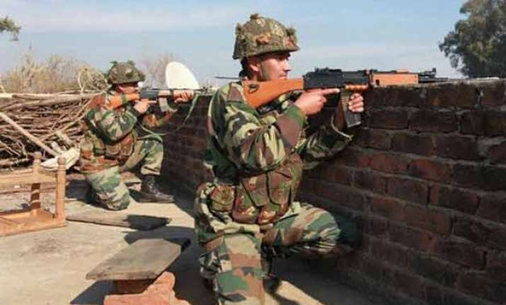 pathankot attack route taken by drug cartel comes handy for