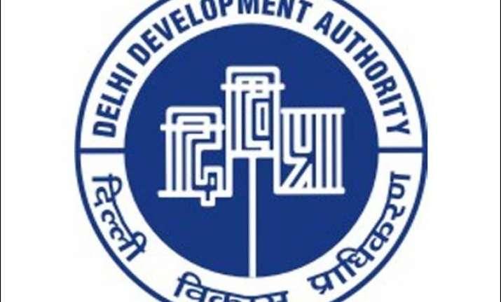 refund issue dda may blacklist defaulting banks