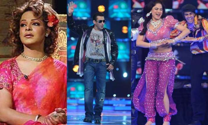 sena mns oppose participation of pak artistes in big boss 4