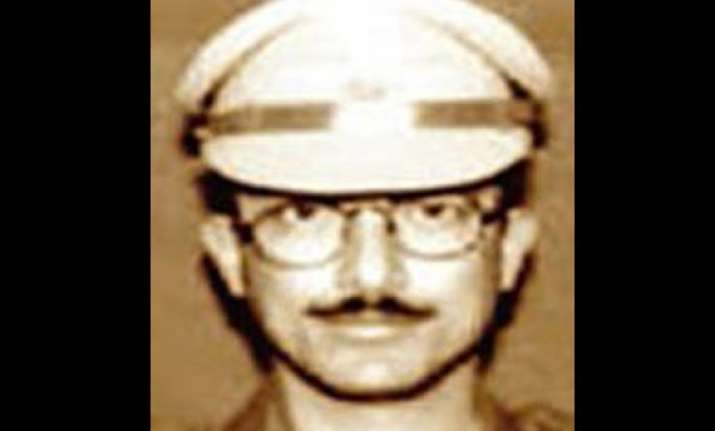 vivek srivastava the man who caught yaseen bhatkal is the