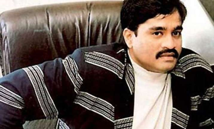 supreme court declines to go into pil on dawood ibrahim