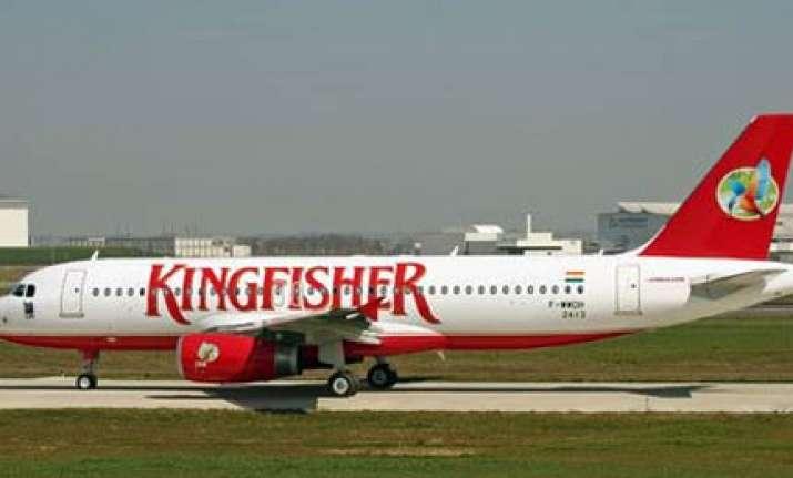 plane to delhi diverted jk minister others get off in jaipur