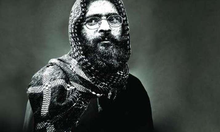 j k assembly drops resolution seeking return of afzal guru