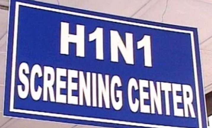 city sees 5 new cases of swine flu docs fear rise in cases