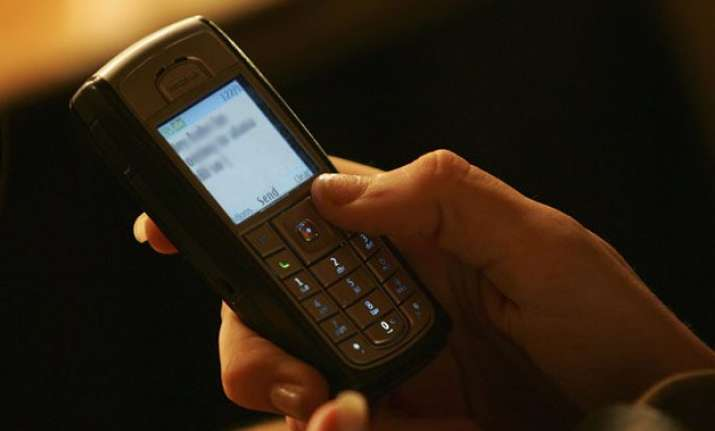 govt yet to decide fate of pre paid mobile services in j k
