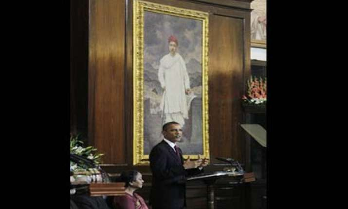 safe havens inside pak territory unacceptable obama