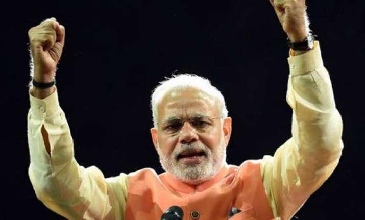 pio visa pm modi hopes it will give impetus to india s