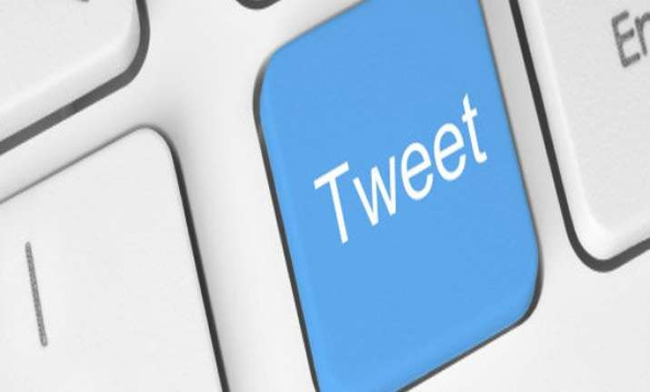 police case against twitter user who threatened journalist