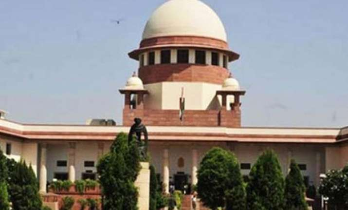 law officers in ministries to help reduce govt litigation