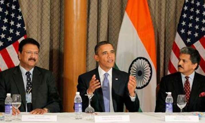 obama announces 10bn worth indo us deals