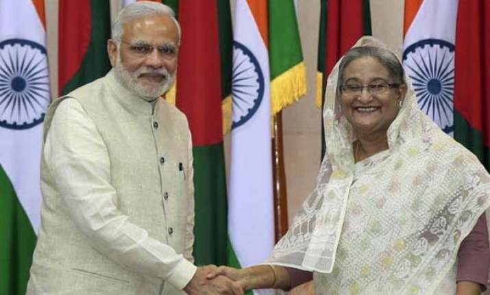india bangladesh land swap deal july 16 last day to choose