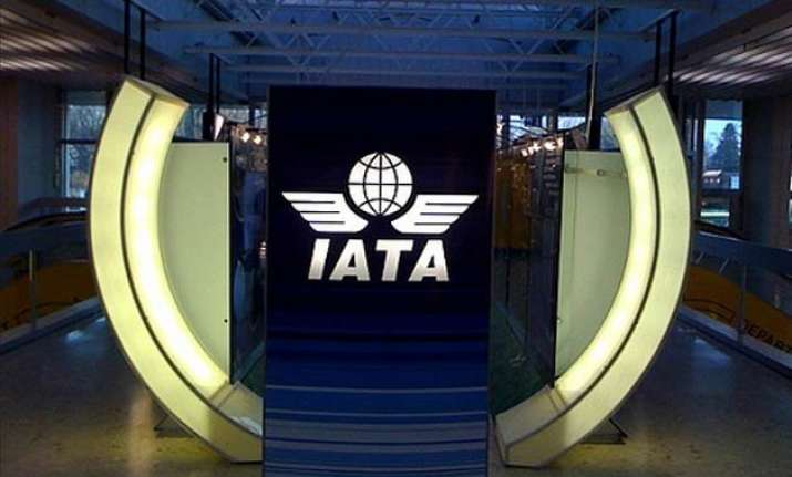 aai opposing cut in delhi airport charges unfortunate iata