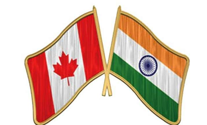 india s social security pact with canada comes into force