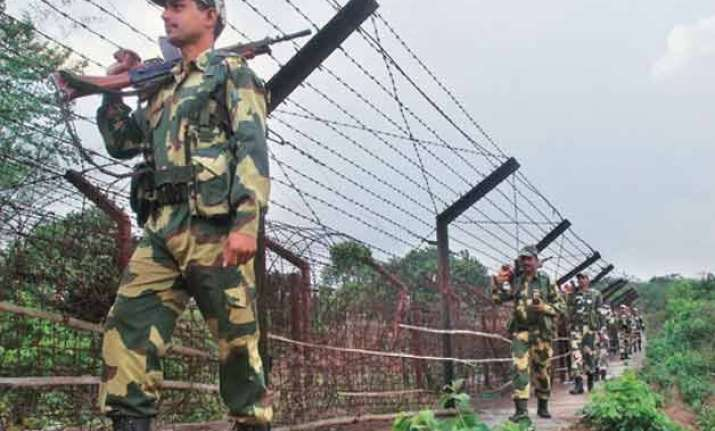myanmar deploys additional brigade along border with india