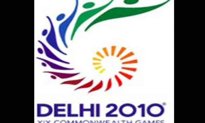 mha hands over documents on cwg purchases to auditors