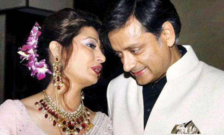 will give all details sought by doctors panel in sunanda