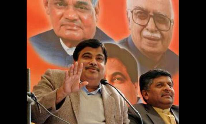 bjp to hold nationwide protests on saturday and sunday