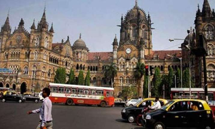 6 020 cctv cameras to be installed in mumbai by sep 2016