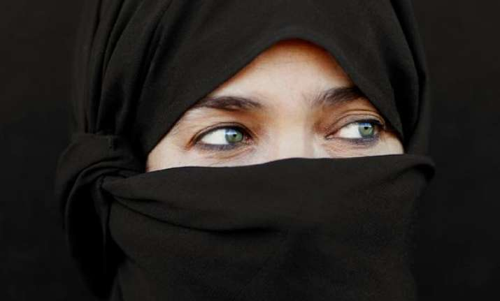 why can t a muslim woman have four husbands asks kerala hc