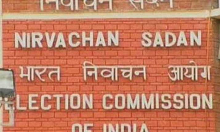 over 25 assembly seats in bihar black money sensitive