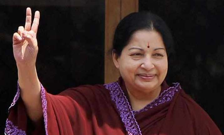 jaya asks modi to change petroleum price fixing formula