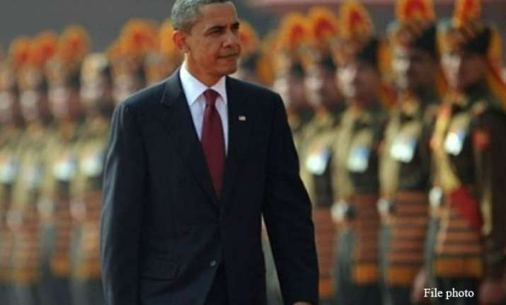 obama s r day visit india rejects us request for a no fly