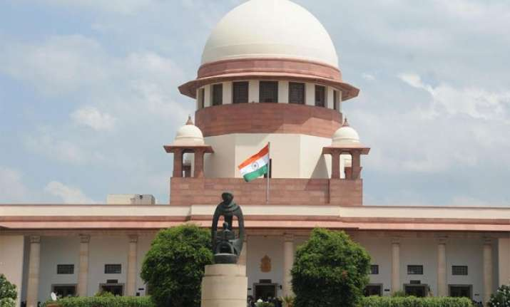 keeping a close eye on patiala house court sc warns lawyers