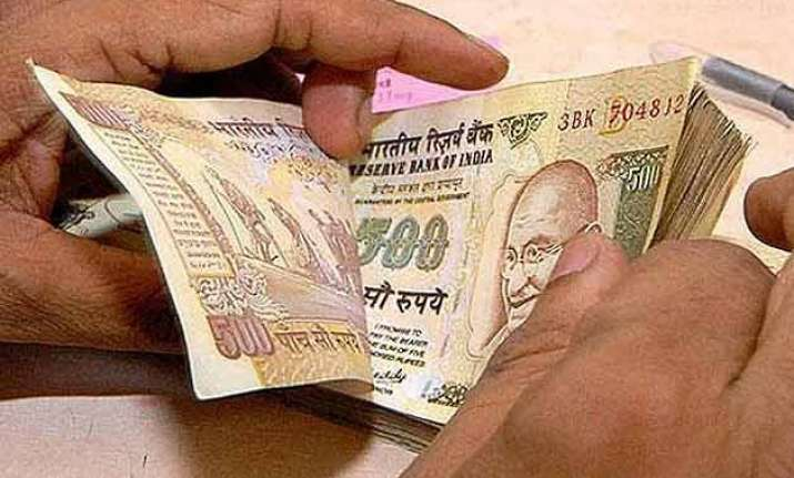 seventh pay panel gets time till december to submit report
