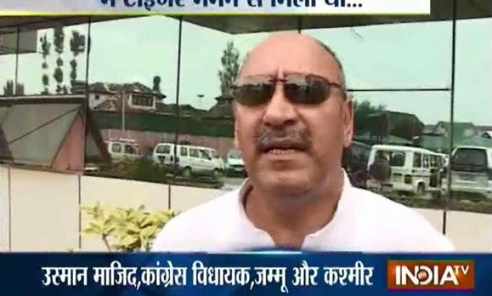met tiger memon in pok after 1993 blasts militant turned