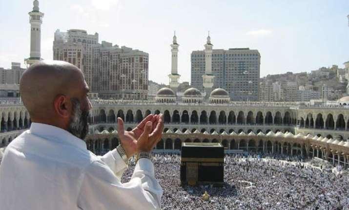 haj pilgrims advised not to carry viagra porn material