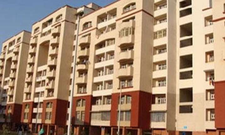 2 000 conveyance deeds issued at dda leasehold conversion