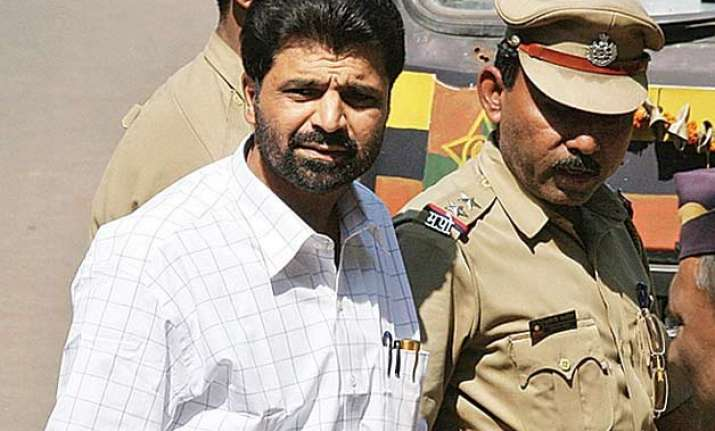 i ll make india pay for yakub s execution tiger memon