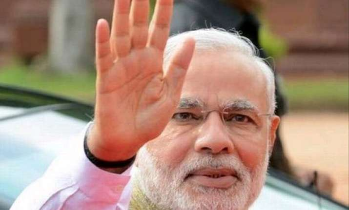 modi to inaugurate reliance foundation hospital saturday