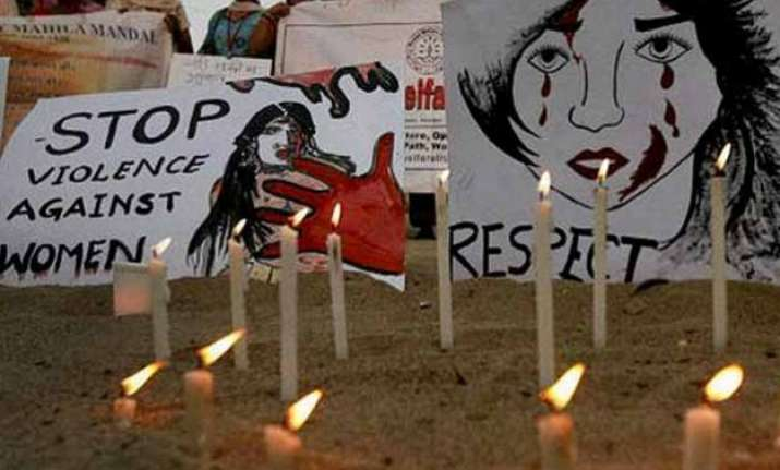 december 16 gangrape victim s father objects to documentary