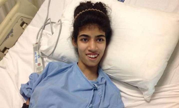 mumbai s response to shiv sena citizens fund pakistani girl